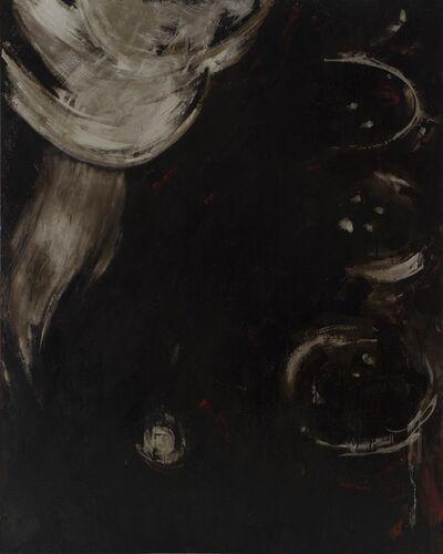 Allen Hansen, 'Untitled #6', 2016