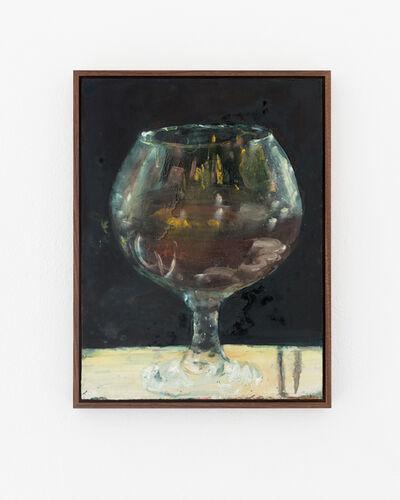 Anna Bjerger, 'Liquor', 2020