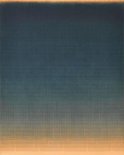 Shen Chen, 'Untitled No.11997-17', 2017
