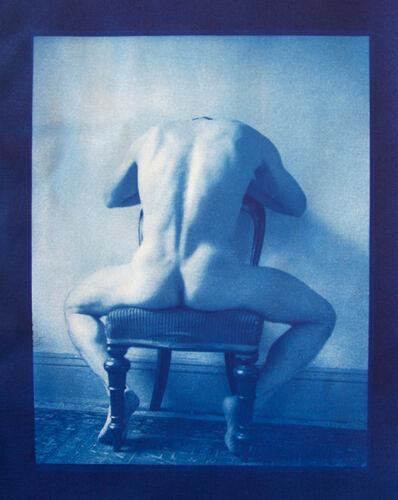 McDermott & McGough, 'The Spirit of the Hustler', 2003