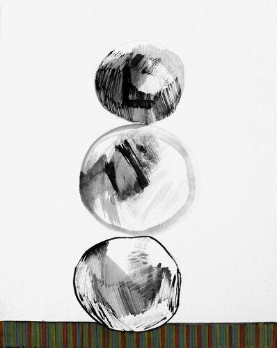 Rebeca Raney, 'Indoor Sculpture #4', 2010