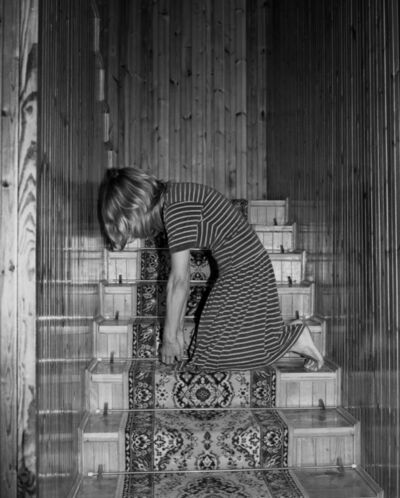 Joanna Piotrowska, 'Untitled', 2014