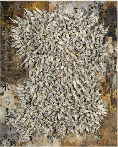 Chun Kwang Young, 'Aggregation 19 - AP032', 2019