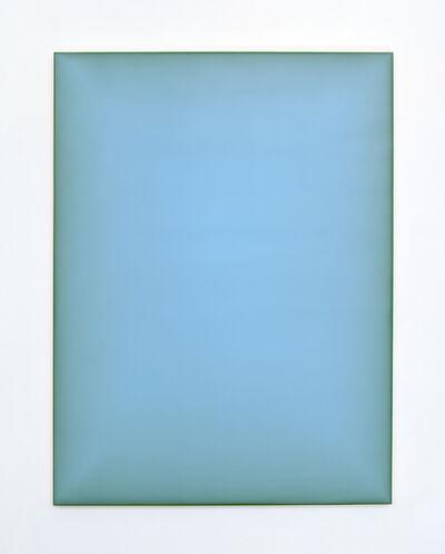 Michael Craik, 'Veil 38', 2021