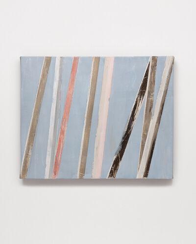 Fabio Miguez, 'Untitled ', 2017