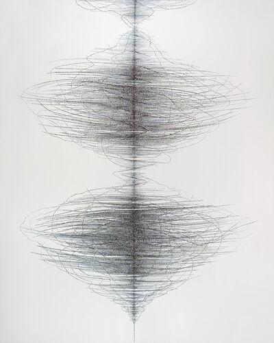 Barbara Kolo, 'Momentum', 2015