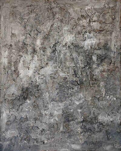 Fedor Fischer, 'collapse VI', 2016