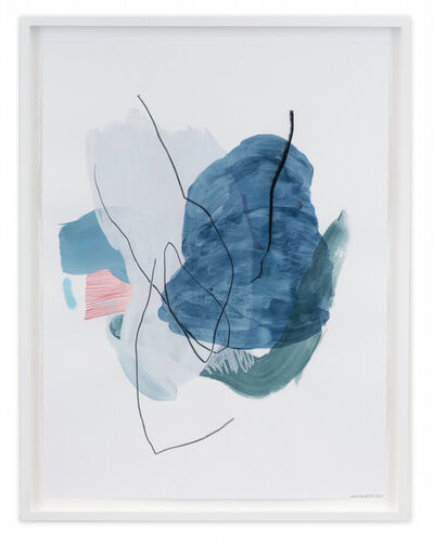 Heather Day, 'Chatham #3', 2018