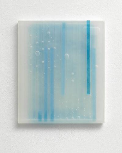 Werner Haypeter, 'Volumen 3', 2013
