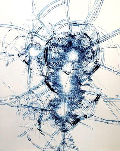 Zhao Zhao, 'Constellations ', 2019