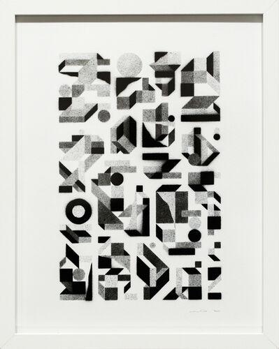Nelio, 'Diversion I', 2015