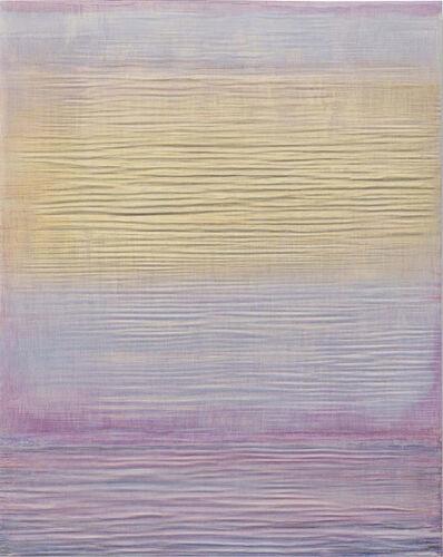 Bruno Kurz, 'Divine Tears', 2015