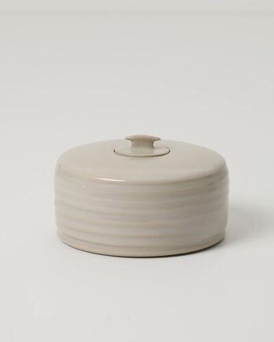 Valérie Hermans, 'Petite Boîte Cylindre', 2013
