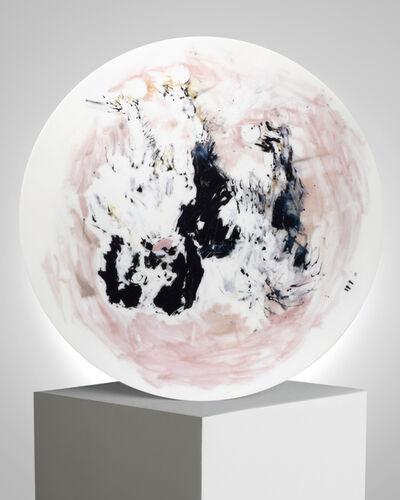 Georg Baselitz, 'Tama', ca. 2019