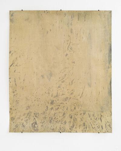 Nikolai Ishchuk, 'Untitled (Harvest)', 2013