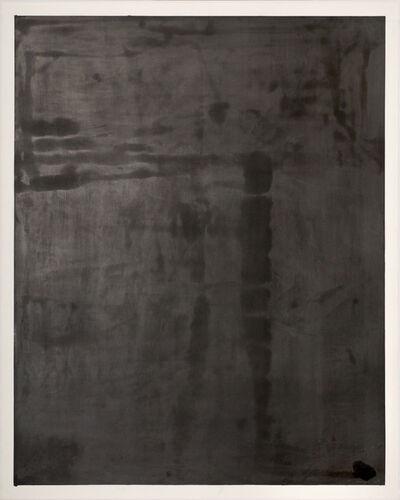 Ricardo Mazal, 'Untitled (2 of 2)', 1994