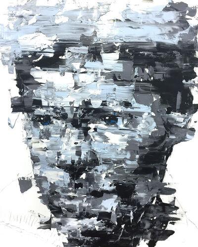 KwangHo Shin, 'Untitled 16NY30', 2016