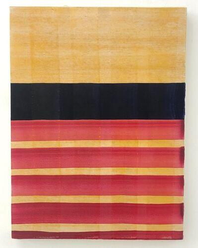 Juan Uslé, 'Mady Reade', 1993
