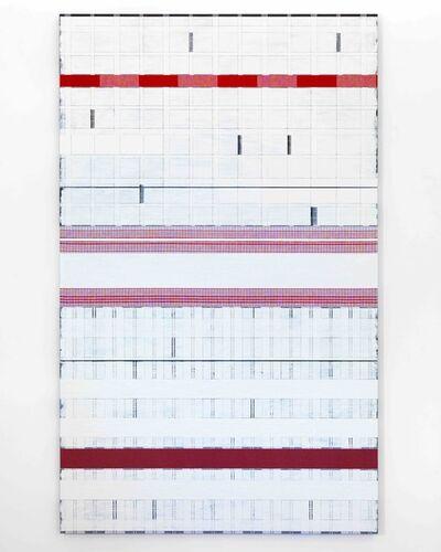 Remy Jungerman, 'Pimba GWAFU', 2016