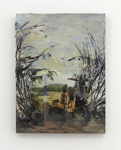 Rebecca Farr, 'Vast Abundance 5', 2014