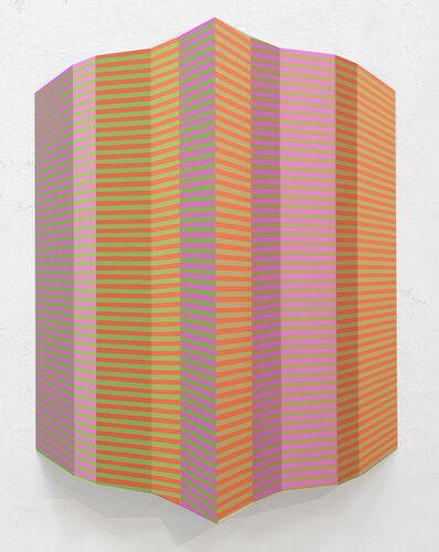 Edgar Diehl, 'MSE XXIV', 2014