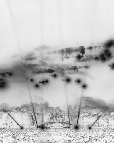 Damion Berger, 'Saint-Cloud I, Paris', 2009