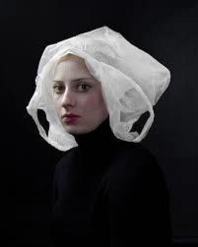 Hendrik Kerstens, 'Bag', 2007