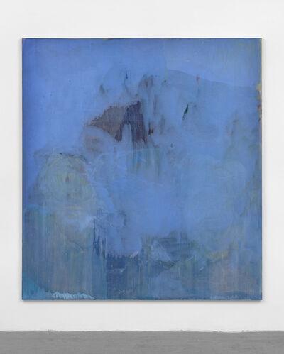 Victoria Morton, 'Memory Boy', 2015