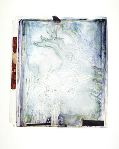 Rita Maas, 'Untitled 14.19 (1992-2014)', 2014