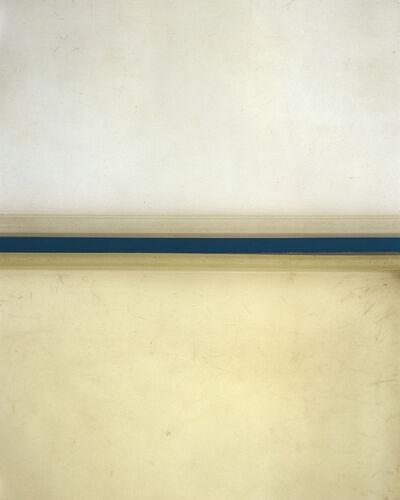 Richard Caldicott, 'Untitled #39', 1998