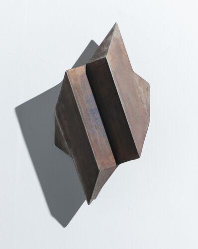 Peter Millett, 'Doublepoint', 2005