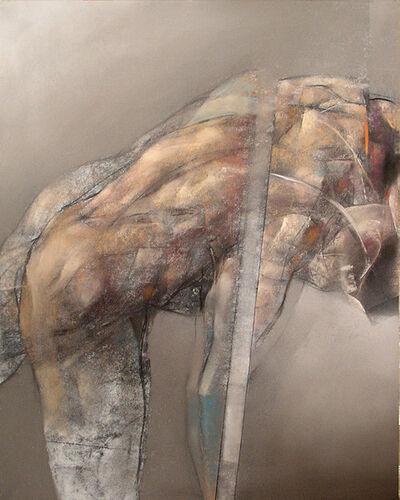 Bruce Samuelson, 'Untitled 9-9', 2009