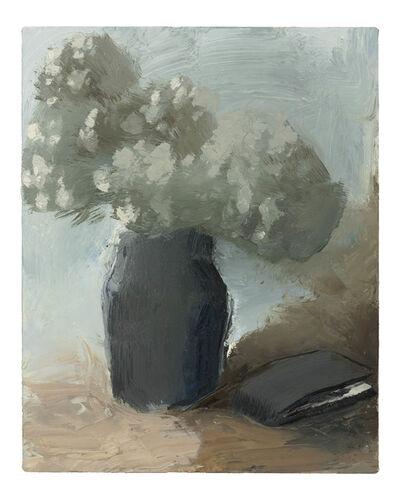John Sonsini, 'Alberto', 2015