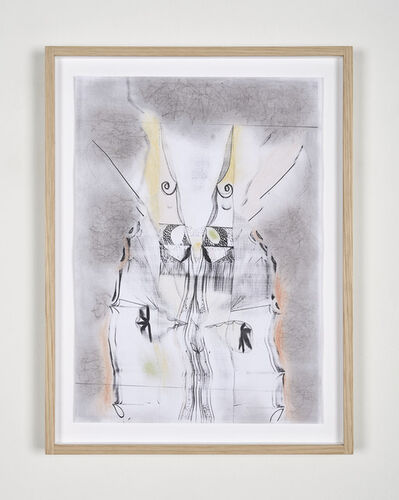 Marie Cool Fabio Balducci, 'Untitled', 2004