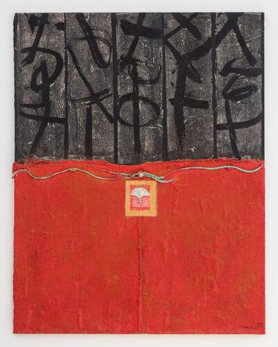 Nguyen Cam, 'Continuité', 2016