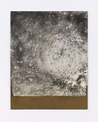 Lucas Reiner, 'Fireworks in June #6', 2005