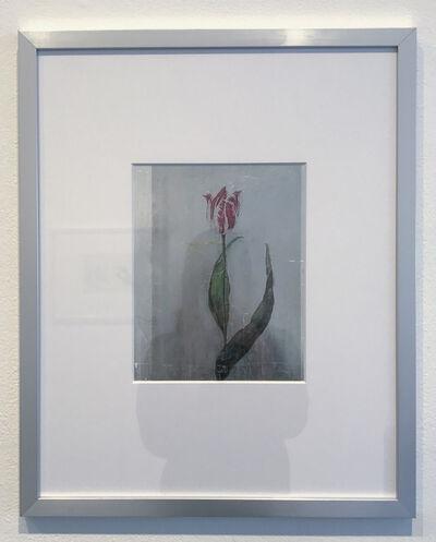 David Baskin, 'Tulip Mania #2', 2018