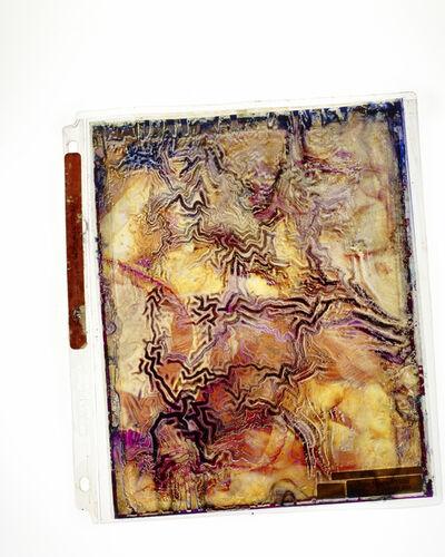 Rita Maas, 'Untitled 14.13 (1989-2014)', 2014