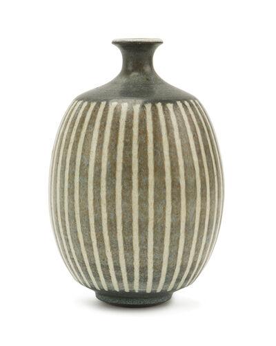 Harrison McIntosh, 'Vase'