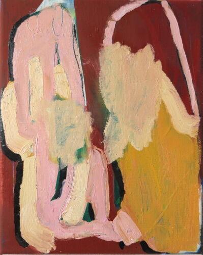 Catharina Dhaen, 'Untitled  (CD156)', 2019