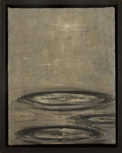Paul Manes, 'Rain Drops #1', 2008