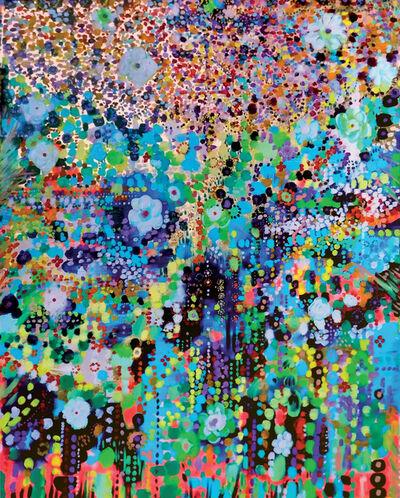 Fabio Bianco, 'Summer light beafore the night', ca. 2016