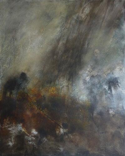 Brian Graham, 'Sudden Deluge', 2019