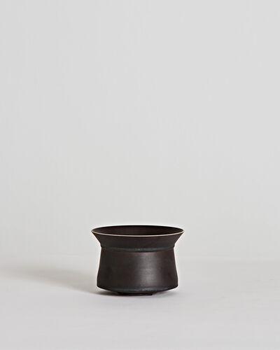 Ursula Scheid, 'Bowl', 1986