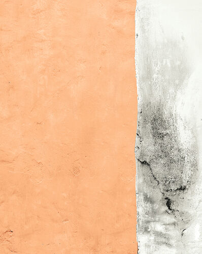 Antonio Castañeda, 'B. Calle del Estanco, close-up color archival pigment print ', 2007