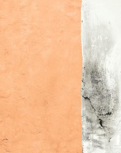 Antonio Castañeda, 'B. Calle del Estanco, close-up color archival pigment print ', 2007