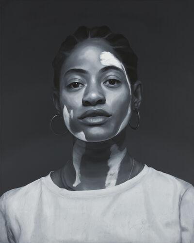 Kohshin Finley, 'Kish', 2019