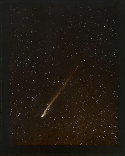 Linda Connor, 'Morehouse Comet, 1908'