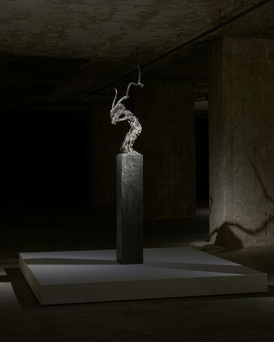 Zeng Fanzhi, 'Untitled', 2009