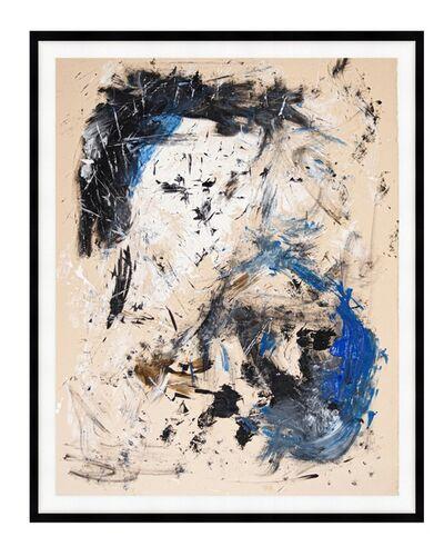 Martin Elliott, 'Untitled', 2020